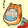 ヒートスリム42℃は、寝る時に貼っても大丈夫?熱くなりすぎて低温やけどする?