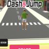 【【脳トレ】ダッシュ&ジャンプ】最新情報で攻略して遊びまくろう!【iOS・Android・リリース・攻略・リセマラ】新作スマホゲームが配信開始!