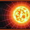 太陽光発電の採算は10年で取れそうだ