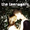 "【331枚目】""Reality Check""(The Teenagers)"