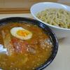 京成大久保二郎 その114 つけ麺