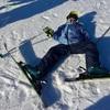 【子連れスキー旅行】5歳:今回はソリなしでオッケーでした【持ち物リスト】