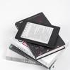 Amazonタイムセール祭り対象商品|Kindle paperwhite