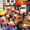 【日記】2016年9月9日(金)「昭和なサードプレイス」