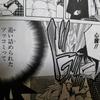 キューティクル探偵因幡 完結について思うこと 前編(ネタバレなし)