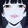 『賭ケグルイ』のOPで僕が好きなカットを10コ紹介する(早乙女芽亜里ちゃんかわいい)
