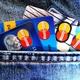 利用付帯のクレジットカードで海外旅行保険の期間を延長する裏ワザ