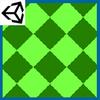 【Unity】初めて『シェーダーグラフ』でシェーダーを学んでみる 基礎編.㉙