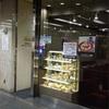 【札幌スイーツ】よく店の前通る笑けど行かない!大通り駅の目の前喫茶店