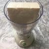 【レシピ】材料3つで超簡単!こどもでも作れるお豆腐チョコアイスクリーム☆