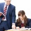 日本人はなぜ義務教育で英語を勉強しなければならないのか