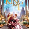 王様と私(タイを舞台にした映画)