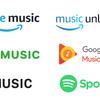 定額制音楽配信の普及で「CDショップに行く手間が省けて、すごく便利」