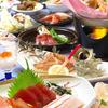 【オススメ5店】宮崎市中心部(宮崎)にある魚料理が人気のお店