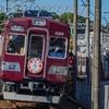 【能勢電】3170Fの引退を発表
