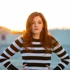 Mandy Harvey の This Time 和訳