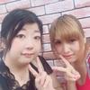 茜たん〜!!からのお誕生日ライブありがとうございました。