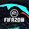 【FIFA20】 新モード「VOLTA」サッカーだけではなくついにフットサルまで!