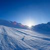 今年も残雪の立山に行ってきました:速報写真とGW前週の現地の様子など