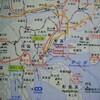 韓国の地名
