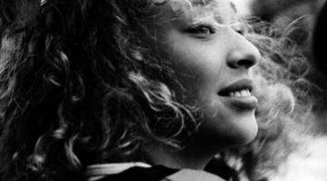 『スウィート・シング』:アメリカン・インディペンデントの幸せな系譜