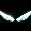 ★ホンダ 2017年型CBR1000RRのティーザービデオ第三弾を公開