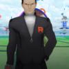 【ポケモンGO】サカキ・シャドウミュウツー実際に対戦してきたので、対策とサカキ攻略ポイントまとめてみました。
