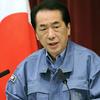菅直人首相と枝野幸男官房長官の対応で最悪を免れた福島原発事故