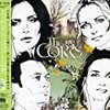 The Corrs ザ・コアーズ 『Home』(2005年)