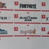 「E3 '18、任天堂の発表タイトル」がリーク。「ドラゴンボールファイターズ」などが登場?