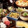 【オススメ5店】草津市・守山市(滋賀)にあるジュースが人気のお店