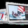 MacBook_Air_SMC_Update_v2.0