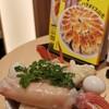 人生で二回目の二子玉川で、蔓餃苑の餃子の作り方を習う