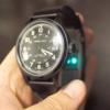 「AV Watch」で、wena wrist active をご紹介いただいております。