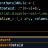 TypeScript 3.7.x環境でVSCodeのIntelliSenseが効かなくなることとその対処法
