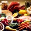 自分がよく利用する「料理や食材に関するリンク」を集めてみました。