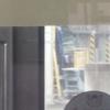 【鉄道ニュース】相模鉄道10000系10701編成がYNB化されて営業運転を開始