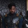 【貧困層と富裕層の分断】改めて映画「ブラック・パンサー(Black Panther, 2018年)」が示した処方箋について。