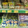 #044 バリ島で「やまとなでしこ」な調味料を買ってみた。 (2014.10)