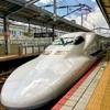 2020年引退!東海道新幹線700系「のぞみ」遥かなる旅路