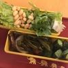 焼き野菜弁当☆続く