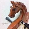 小学校2年生の国語で習う『スーホの白い馬』とモンゴル楽器・馬頭琴のおはなし