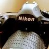 【撮影機材】NIKON D850に乗り換えました!