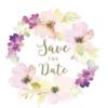Save the Date を知っていますか?
