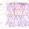 スキャンした青焼き書類をきれいにー 相対RGB色マスク画像作成ツールの活用例