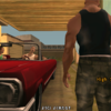 Grand Theft Auto:San Andreasその10『High Stakes, Low-rider』攻略