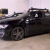 Next Jobs - 自動運転車のドライバー