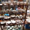 多治見陶器祭りが終わり・・・