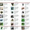 【独自セール】ヘリコプターや戦闘機などSF系3Dモデルが大量無料配布中!!ゲーム作りの参考になる2D完成プロジェクトが75%OFF。その他色々