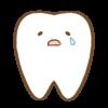 歯科衛生士の求人、再就職にはファーストナビがおすすめ。ハローワークには載ってない未公開求人がたくさん
